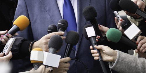 Litigation and Crisis Communications